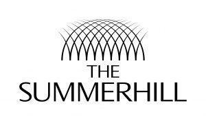 The Summerhill_Concepts_Development