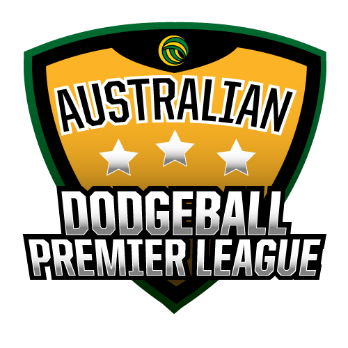 ADPL To Launch NSW Conference In 2017 – Dodgeball Federation Australia